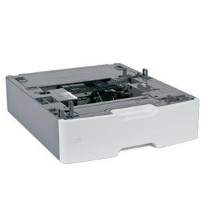 Аксесоар Lexmark C73x/X73x/C74x/X74x 550-Sheet Drawer