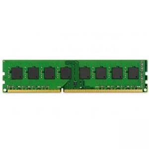 РАМ ПАМЕТ KINGSTON 4GB DDR3 PC3-12800 1600MHZ CL11 KVR16N11S8/4, KIN-RAM-KVR16N11S8-4