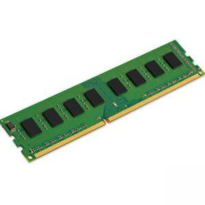 РАМ ПАМЕТ KINGSTON 4GB DDR3 PC3-10600 1333MHZ CL9 KVR13N9S8/4, KIN-RAM-KVR13N9S8-4