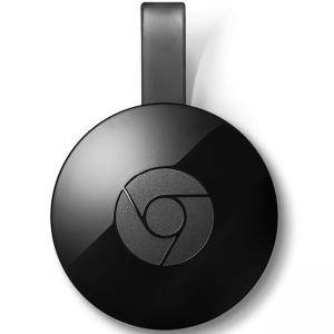 Google Chromecast 2 HDMI playar