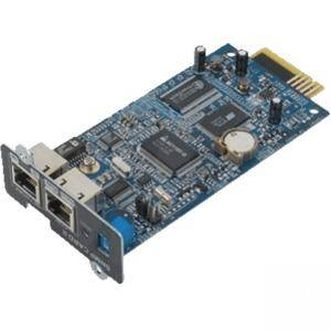 Аксесоар Eaton SNMP CARD for DX 1-20kVA