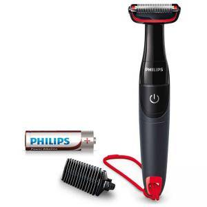 Тример за тяло BODYGROOM Series 1000 Philips | BG105/10