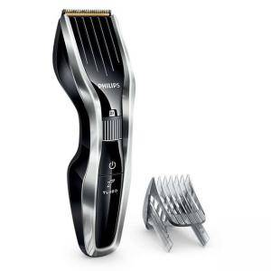 Машинка за подстригване Philips Series 5000 hair clipper Titanium Blades | HC5450/15