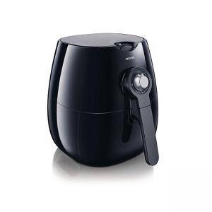 Уред за мултифункционално готвене Philips Viva Collection Low fat fryer with Rapid Air technology HD9220/20