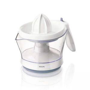 Преса за цитруси Philips Viva Collection 0.6 L, 25 W HR2744/40