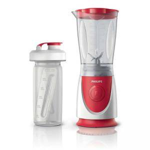 Мини пасатор Philips Daily Collection 350 W 0.6 L HR2872/00