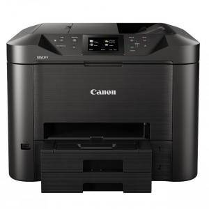 Canon Maxify MB5150 All-in-one Printer