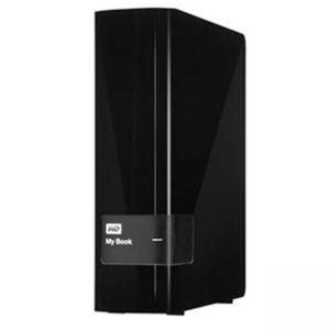HDD 8TB USB 3.0 My Book Essential