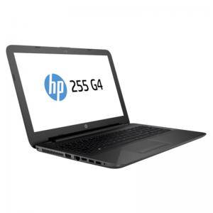 Лаптоп Hewlett Packard HP 255 G4 AMD Dual-Core E1-6015 APU with Radeon R2 Graphics 1.4 GHz + Мишка + Чанта - M9T13EA