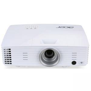 Мултимедиен проектор Acer Projector P1525 Mainstream, 1080p (1920x1080), USB, HDMI, MHL, 3D Ready, Audio, MR.JMP11.001