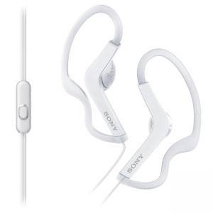 Sony Headset MDR-AS210AP