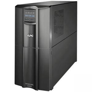 APC Smart-UPS 2200VA LCD 230V Tower