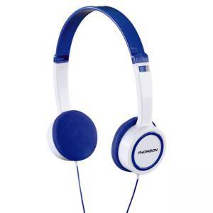 HED1105BL On-Ear Kids