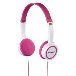 HED1105P On-Ear Kids