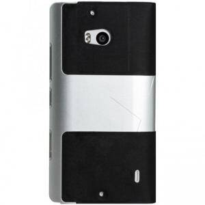 FLIP COVER LUMIA 930 BLACK