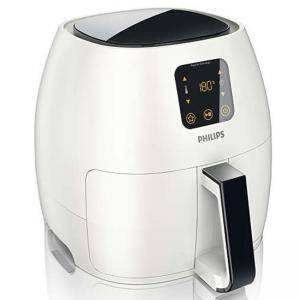 Philips Avance Collection Airfryer XL HD9240/30
