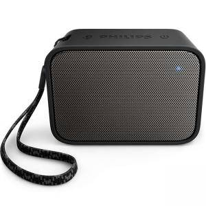 Philips Bluetooth BT110B
