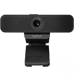 УЕБКАМЕРА LOGITECH HD WEBCAM C925E