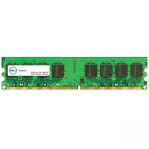 Памет Dell 16 GB Certified Replacement Memory Module