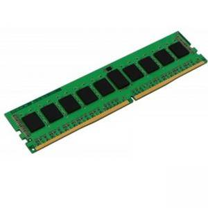 Памет Kingston 16GB 2400MHz DDR4 ECC CL17 DIMM 2Rx8
