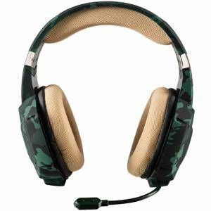 TRUST GXT 322C Gaming Headset