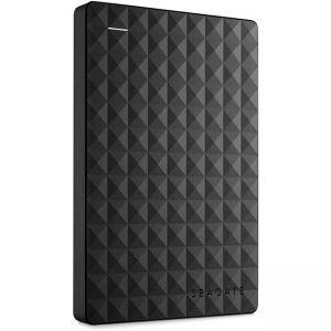 Външен твърд диск SEAGATE HDD External Expansion Portable 1TB