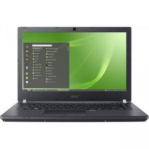 Лаптоп Acer TravelMate TM449