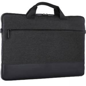 Dell Professional Sleeve, За 15.6 инча