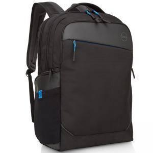9d09b3ba514 Раница за лаптоп Dell Professional Backpack, За 17.3 инча, 460-BCFG