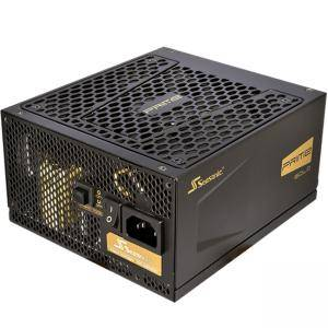 Захранване PSU SEASONIC SSR-1000GD GOLD