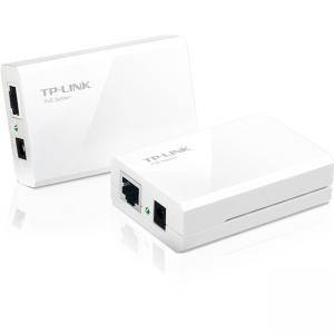 Адаптер Power over Ethernet Kit TP-Link TL-PoE200