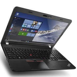 Лаптоп Lenovo ThinkPad Edge E570