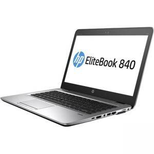 Лаптоп HP EliteBook 840 G3