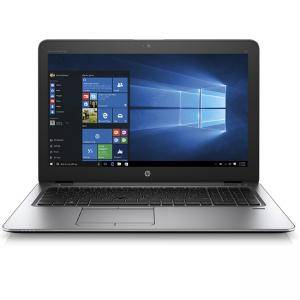 Лаптоп HP EliteBook 850 G3