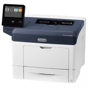 Лазерен принтер Xerox VersaLink B400 Printer