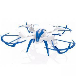 Дрон Privileg LH-X20, 2.4GHz, 6Axis RC Quadcopter, LH-X20