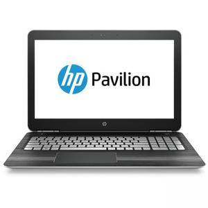 Лаптоп HP Pavilion 15 Gaming i5-7300HQ
