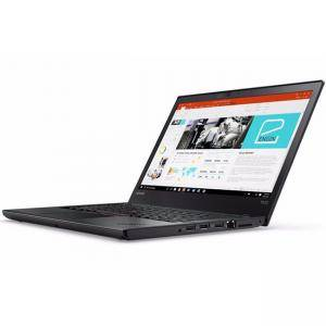 Лаптоп Lenovo Thinkpad T470