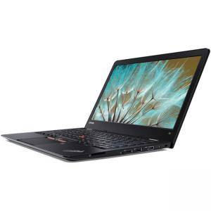 Лаптоп Lenovo ThinkPad 13 Gen2