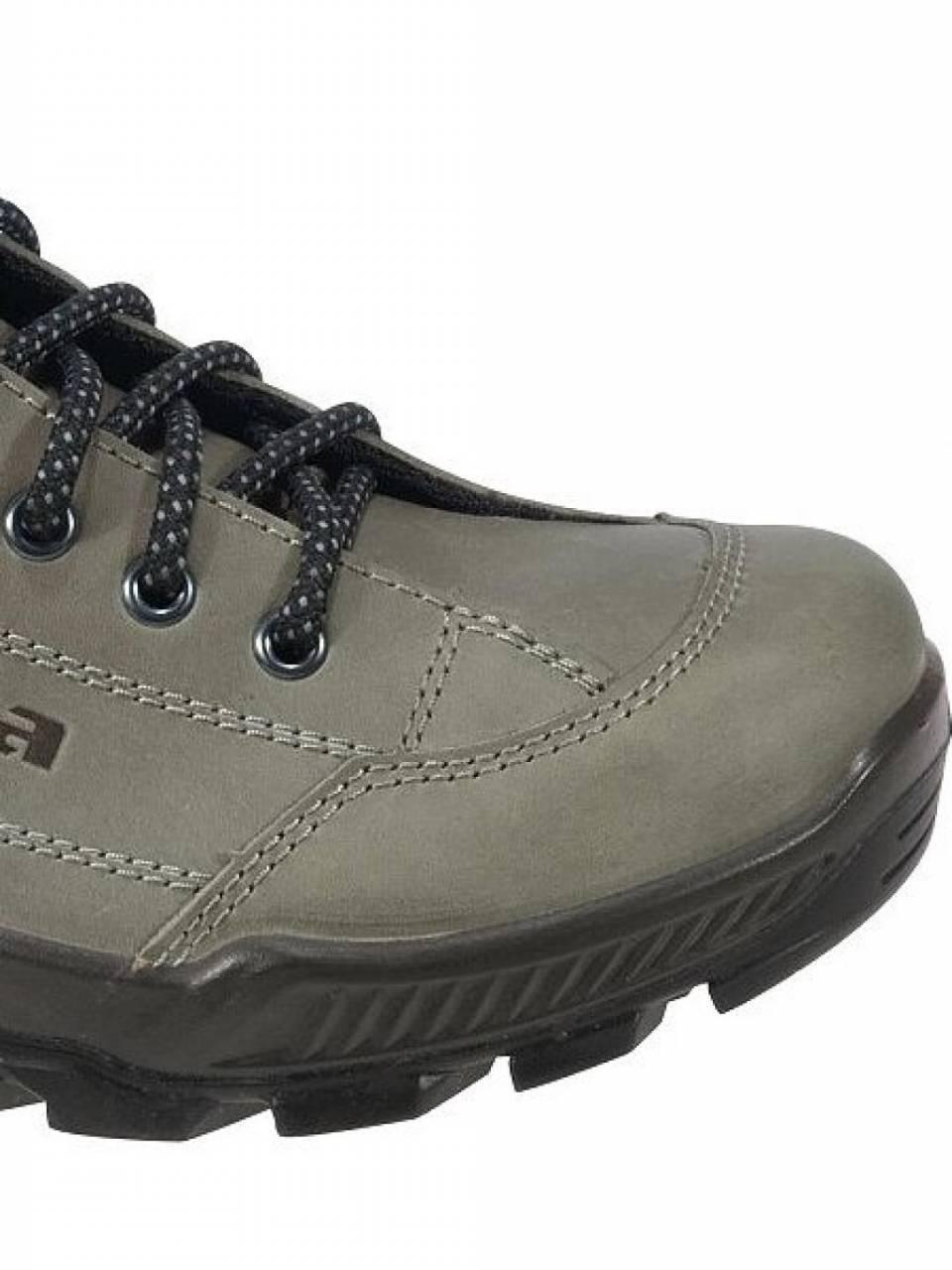 e5e4bccd29e ALPINA Туристически обувки Ohio. производител: ALPINA ...