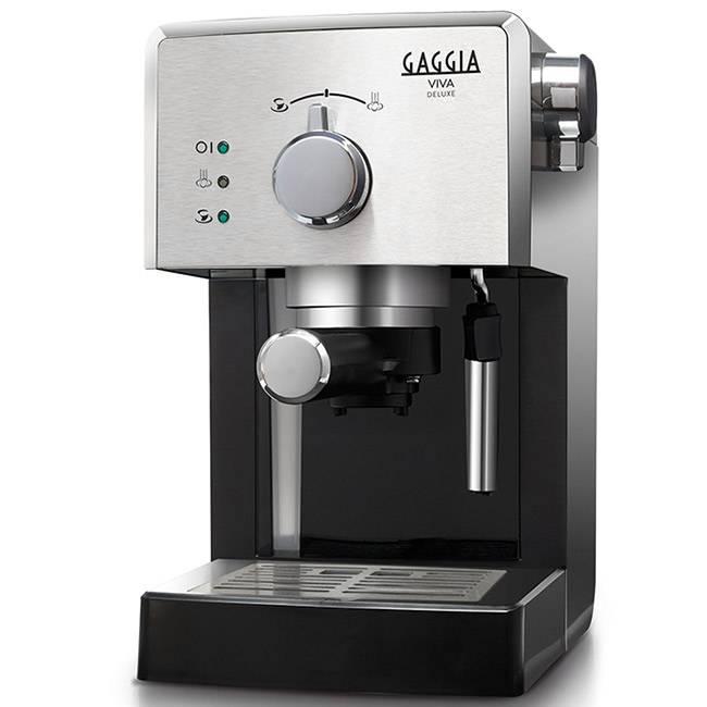 Filter Coffee Machine Contessa 1000 American Bartscher A190053 Cooking Dining Coffee Tea Espresso