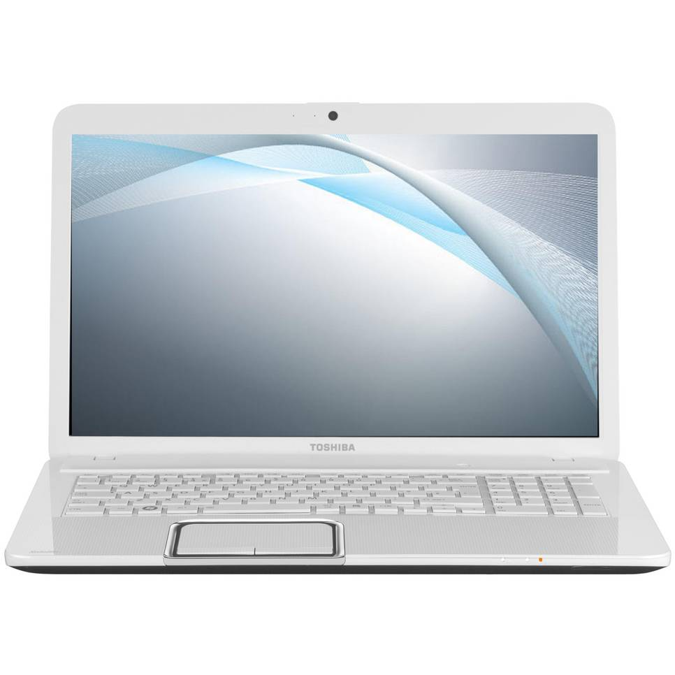 Toshiba Satellite L870-E Webcam Drivers for Mac Download